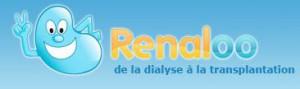 logo-Renaloo