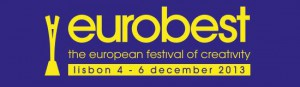 logo_eurobest_2013