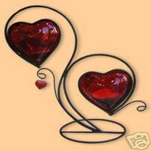 Deux-coeurs