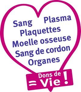 Dons-de-Vie-300