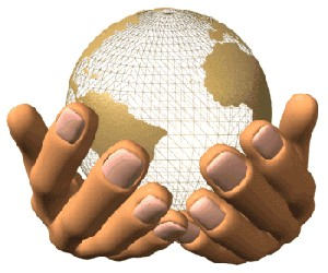 Globe-terrestre1