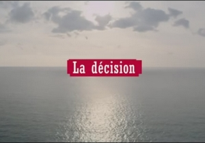 La-Decision