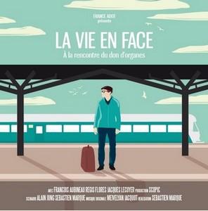 La-vie-en-face-300