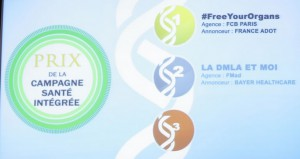 Prix-Or-Pour-Free-YourOrgans