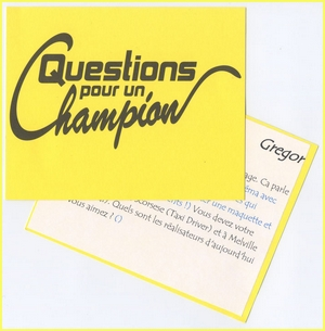 QP1C-1