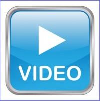 Présentaion de vidéos ayant pour thème le don d'organes