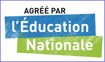 Education-Nationale-300