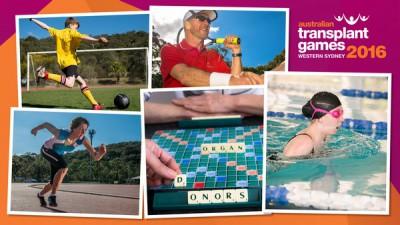 Australia-Games2016-600