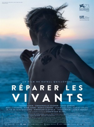 Reparer-les-vivants-Film-300