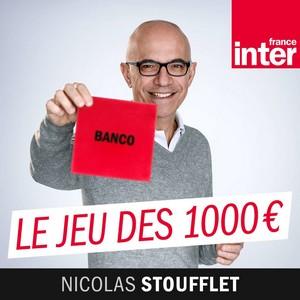 Le don d'organes sur France Inter
