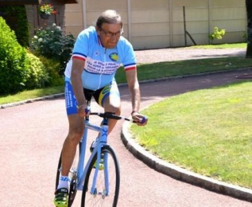don d'organes et cyclisme