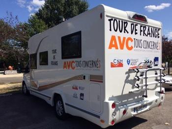 Camping-Car-AVC