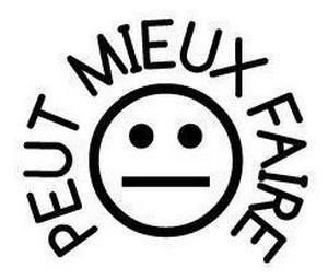 Icone-Peutmieuxfaire