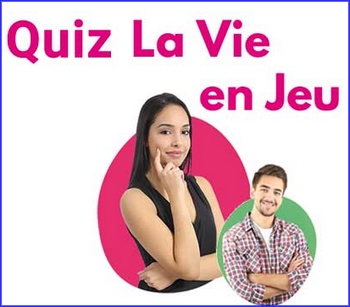 Quiz don et d'organes carre