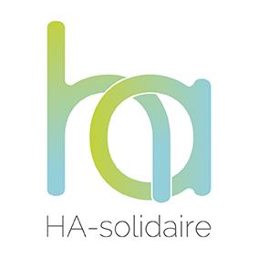 Aidez FRANCE ADOT avec HA-solidaire
