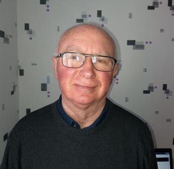 Jean-Pierre - ADOT85