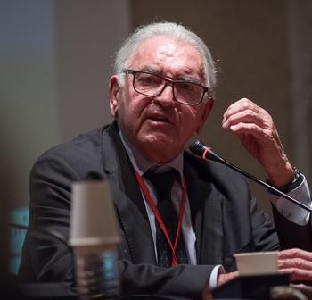 Jean-Michel DUBERNARD