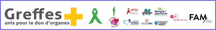 Assises Nationales du Don d'Organes
